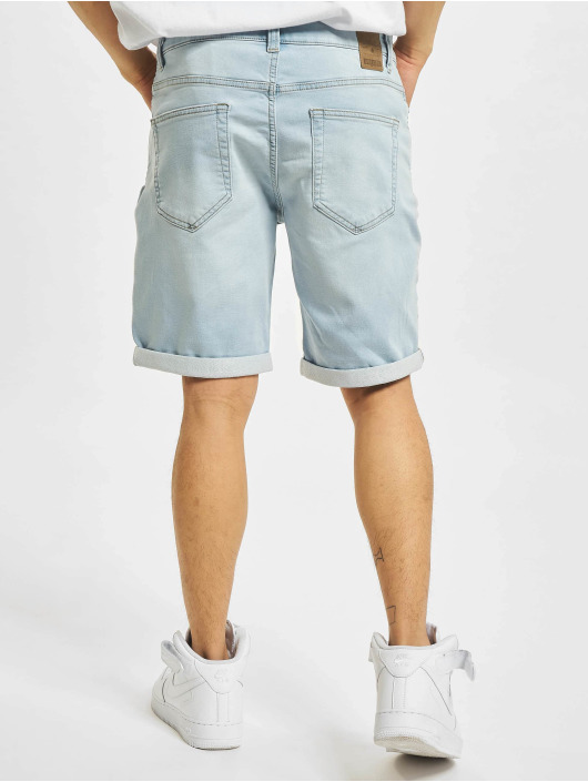 Only & Sons Shorts onsPly Life Blue Jog Pk8587 Noos blau