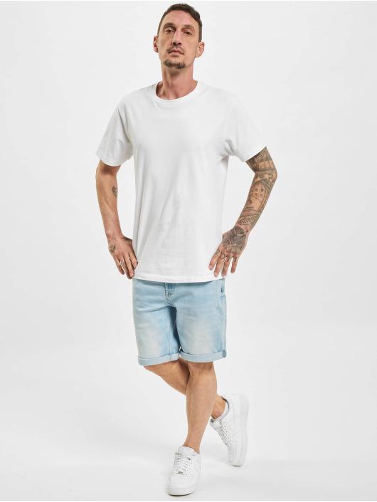Only & Sons Shorts onsPly Life Reg L Ld Pk 9091 blau