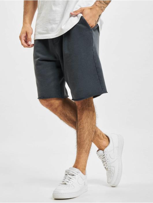 Only & Sons Shorts Onslook REG blau