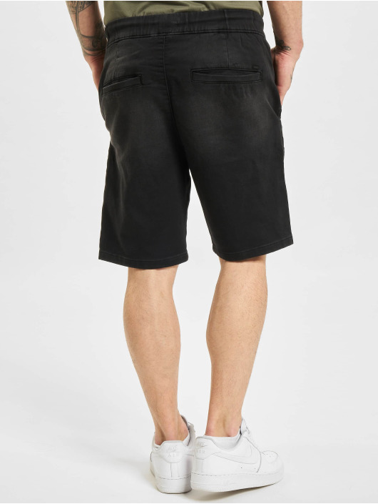 Only & Sons shorts Onsrod Life PK 9074 blauw
