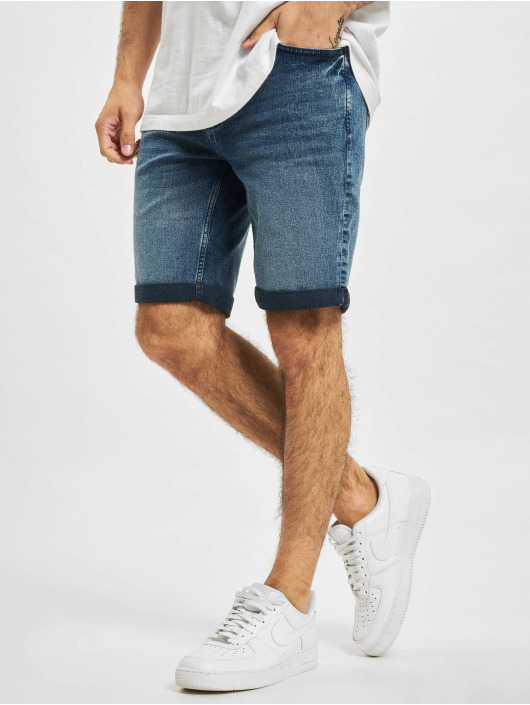 Only & Sons shorts Onsply Life PK 9058 blauw