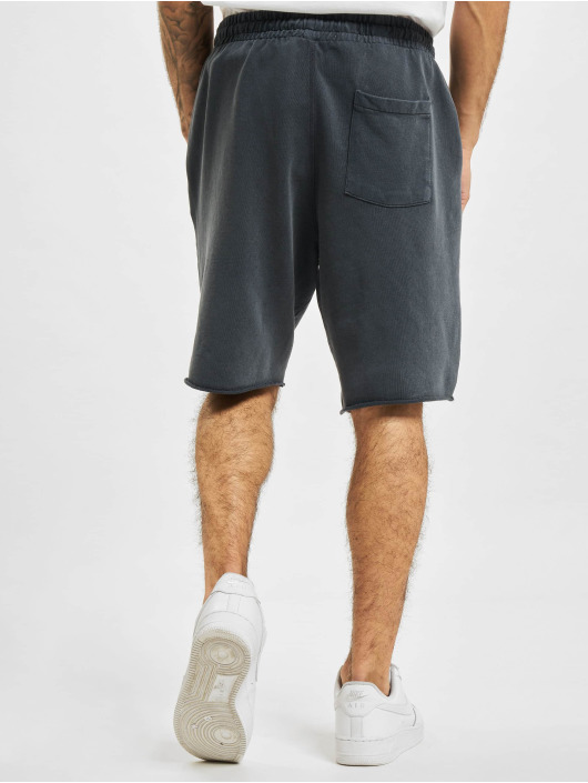Only & Sons shorts Onslook REG blauw