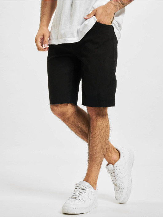 Only & Sons shorts Onsply Life PK 0031 blauw