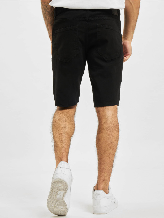 Only & Sons Shorts Onsply Life PK 0031 blu