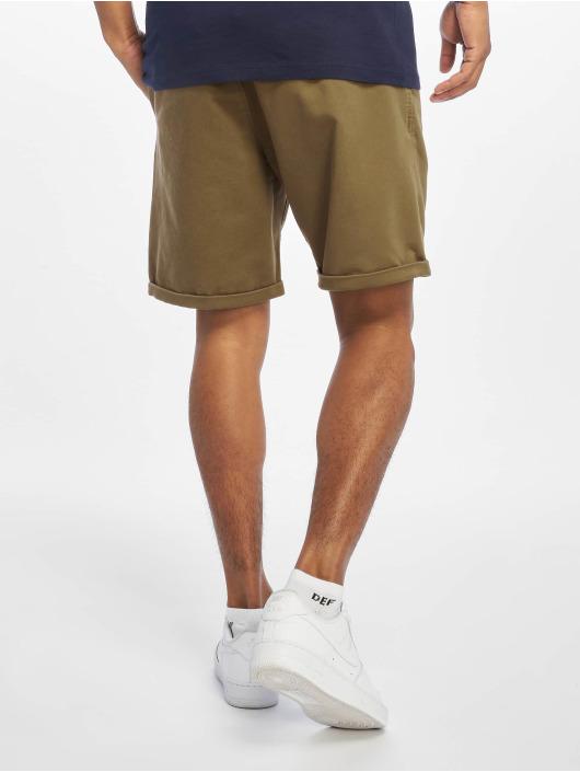 Only & Sons Shorts onsRami Pk 2173 braun
