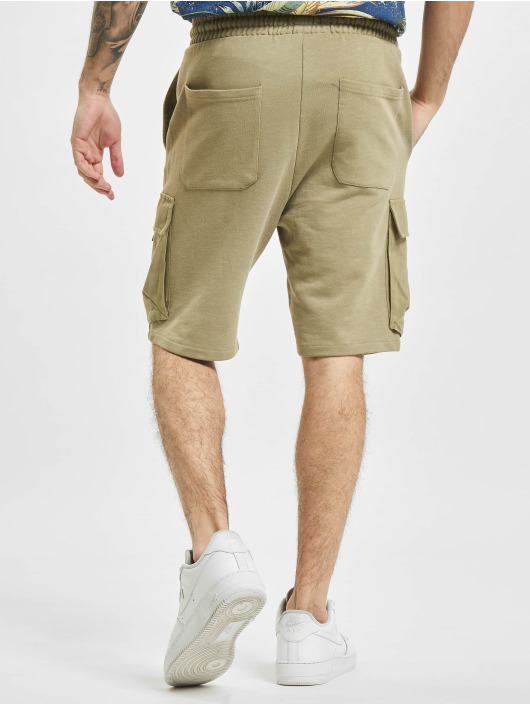 Only & Sons Shorts onsNicky Life braun