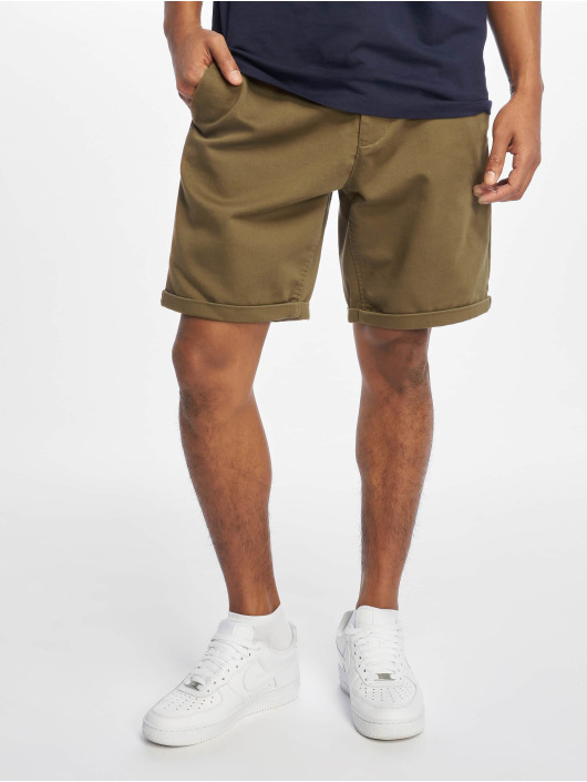 Only & Sons Shorts onsRami Pk 2173 brun