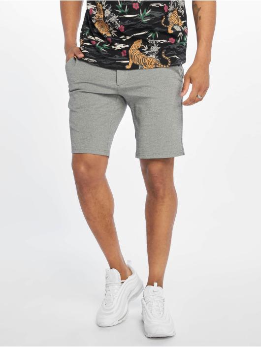 Only & Sons Shorts onsMark Noos grå