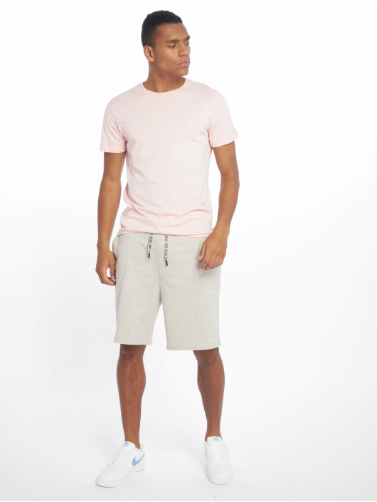 Only & Sons Shorts onsNathan grå