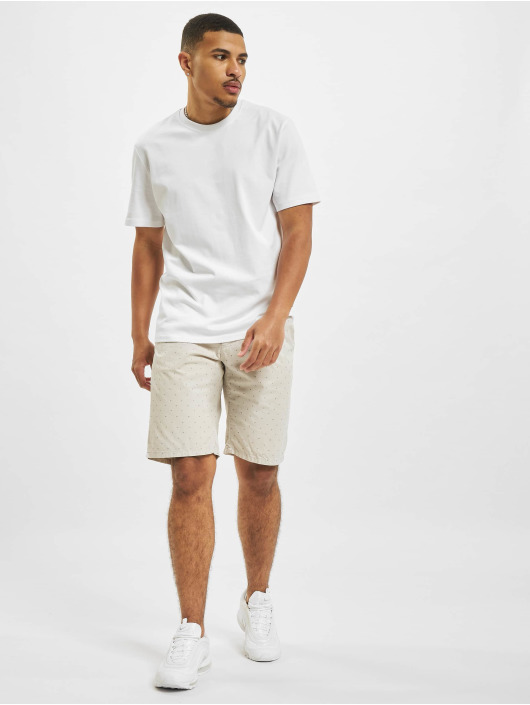 Only & Sons Shorts Onswill Life MA 9664 grå
