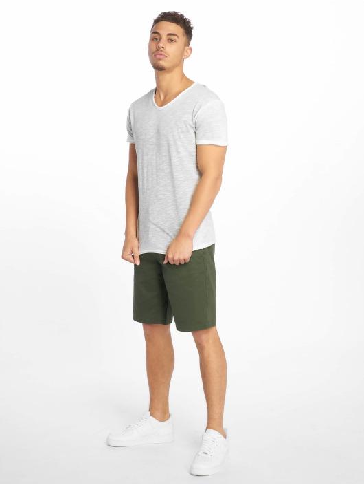 Only & Sons Shorts onsHolm Noos grøn