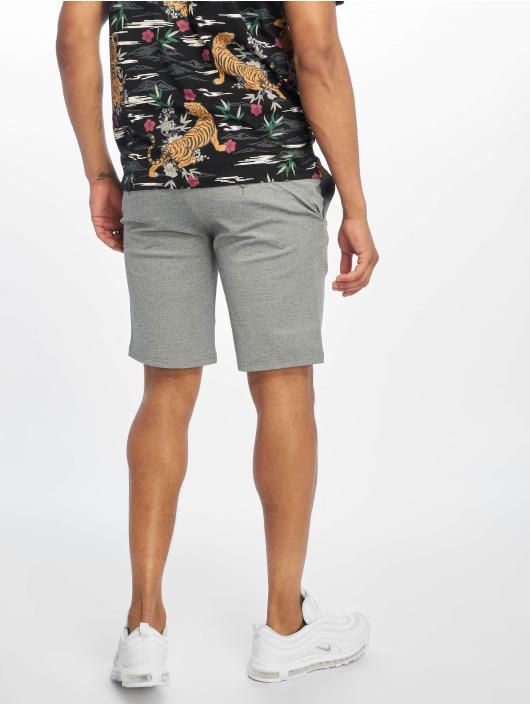 Only & Sons Shorts onsMark Noos grau