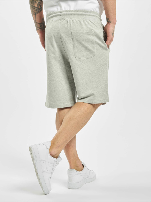 Only & Sons Shorts onsNeil grau