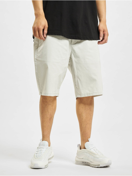 Only & Sons Shorts onsCam Life Soft grau