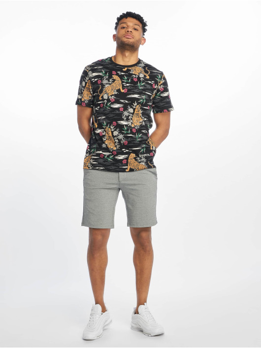 Only & Sons Shorts onsMark Noos grigio