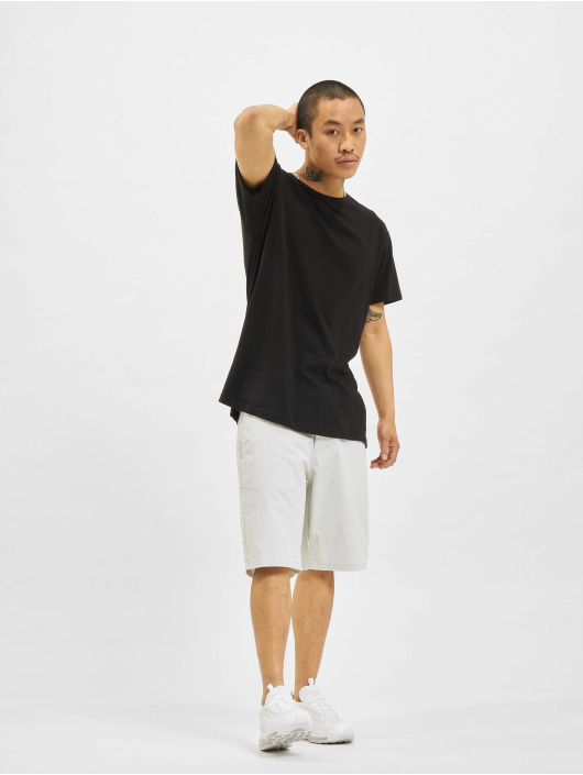 Only & Sons shorts onsCam Life Soft grijs