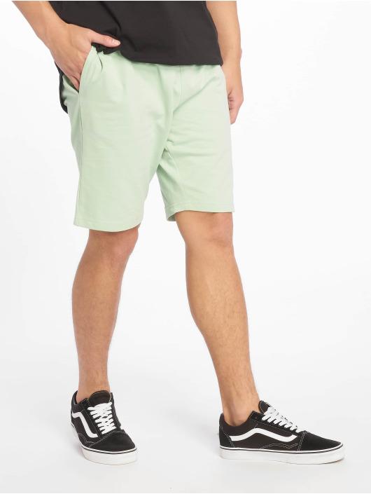 Only & Sons Shorts onsGrigori Entry grün