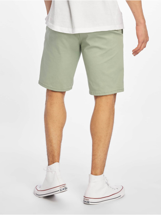 Only & Sons Shorts onsHolm Noos grün