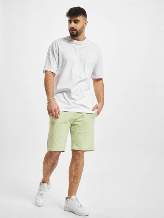 Only & Sons Shorts onsBrysen Reg grün