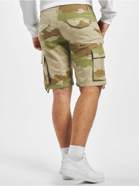 Only & Sons Shorts onsLuca kamuflasje