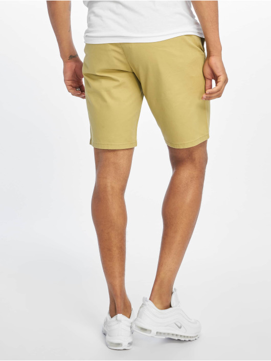 Only & Sons Shorts onsCam khaki