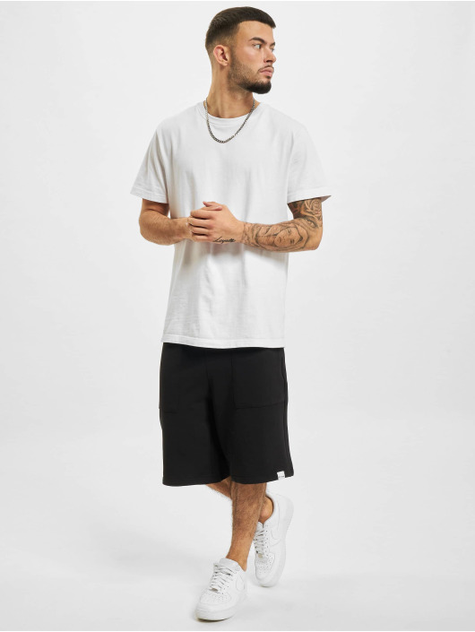 Only & Sons Shorts Onslee nero