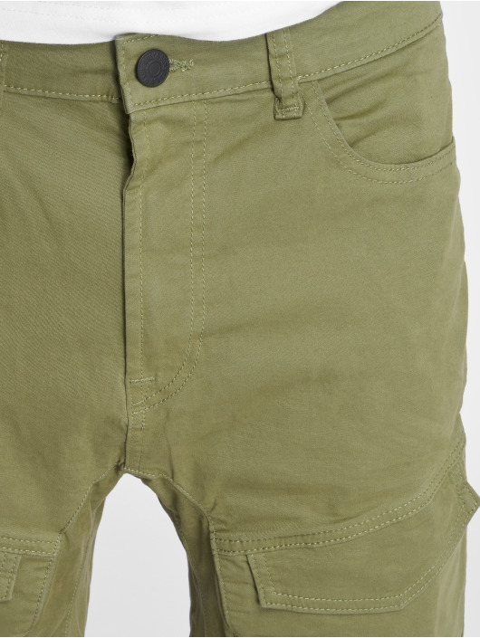 Only & Sons Shorts onsCooper olive