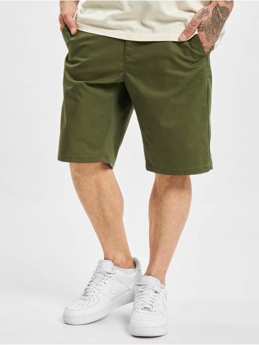 Only & Sons Shorts onsLudvig Life Pk 9631 oliven