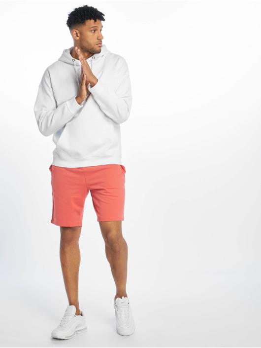 Only & Sons Shorts onsSchertz pink