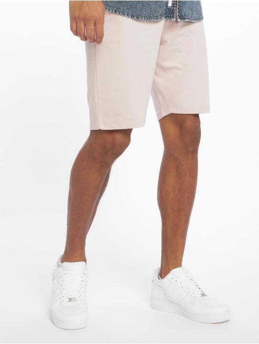 Only & Sons Shorts onsGrigori Entry rosa