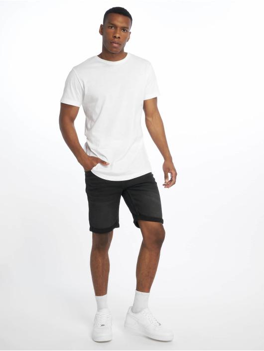 Only & Sons Shorts onsPly Pk 2021 schwarz