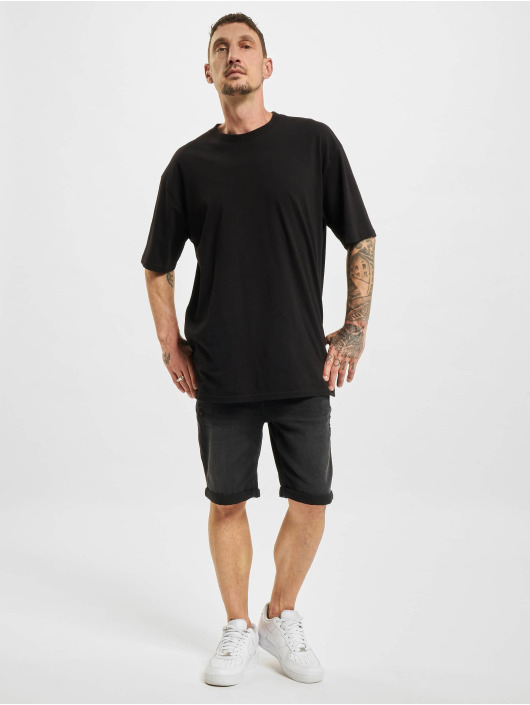Only & Sons Shorts onsPly Life Pk 9562 Noos schwarz