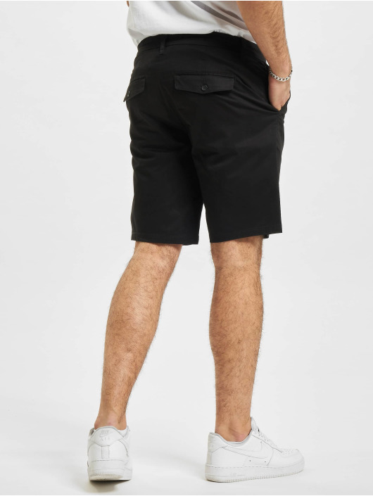 Only & Sons Shorts onsCam Life Soft schwarz