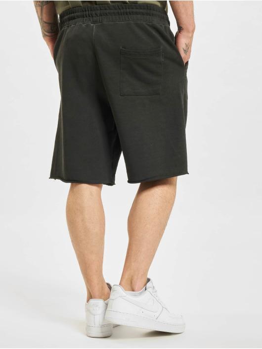 Only & Sons Shorts Onsbilly Life REG schwarz