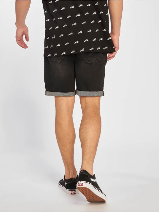 Only & Sons Shorts onsPly sort