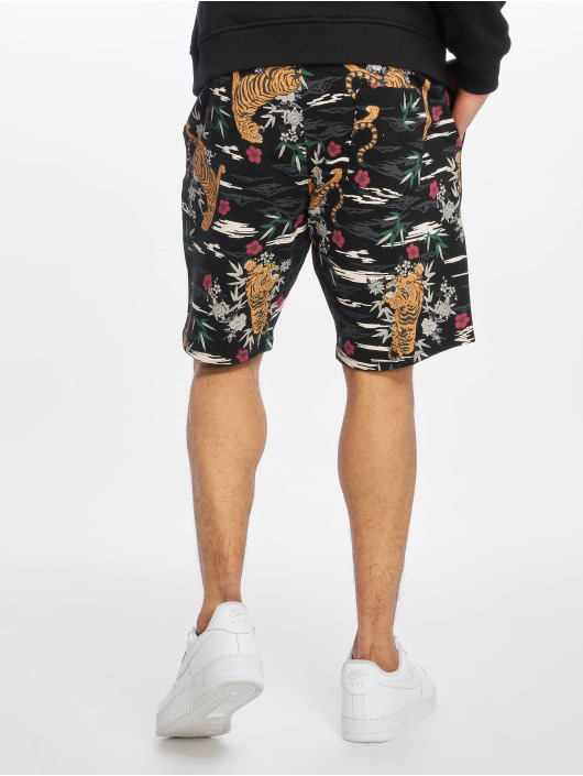 Only & Sons Shorts onsSloco svart