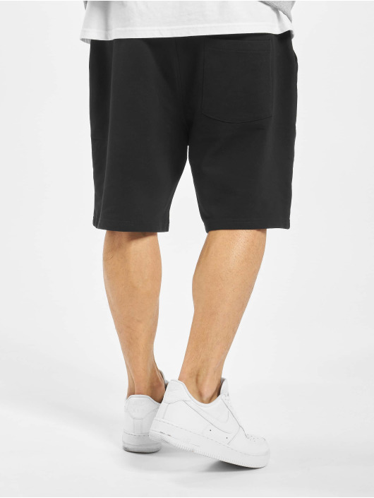 Only & Sons Shorts onsNathan svart