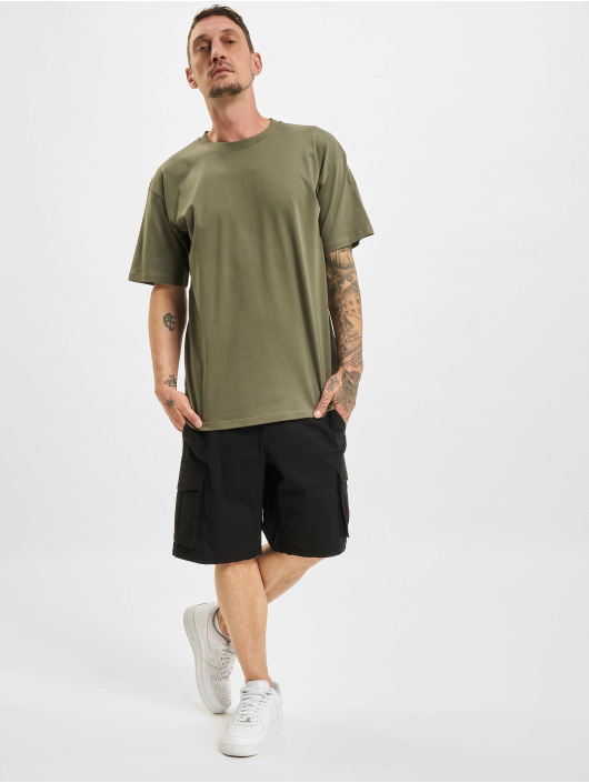 Only & Sons Shorts onsMike Life Cargo Noos svart
