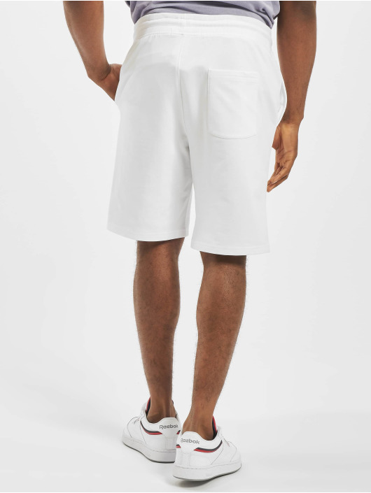 Only & Sons Shorts onsNeil weiß
