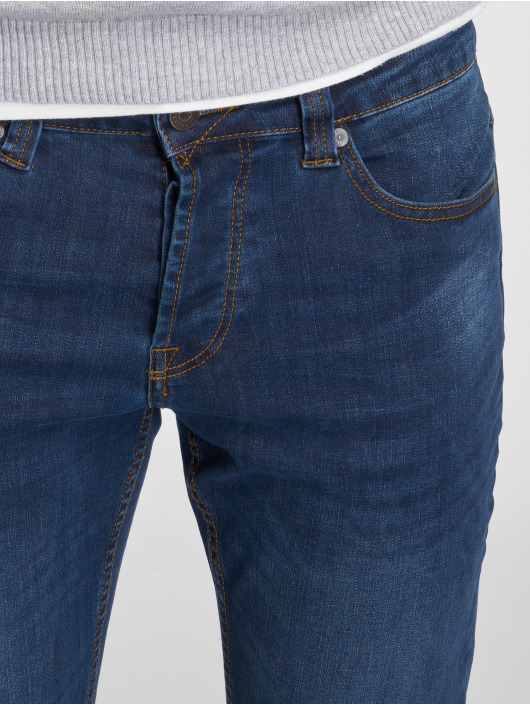 Only & Sons Skinny Jeans onsLoom 5953 Pk blue