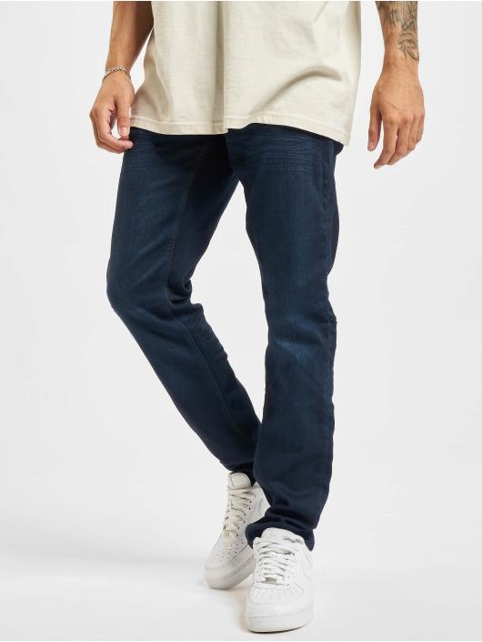 Only & Sons Skinny Jeans Onsloom JOG PK 0493 blue