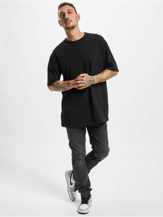 Only & Sons Skinny Jeans Onsloom PK 9811 czarny