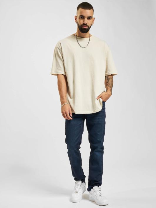 Only & Sons Skinny Jeans Onsloom JOG PK 0493 niebieski