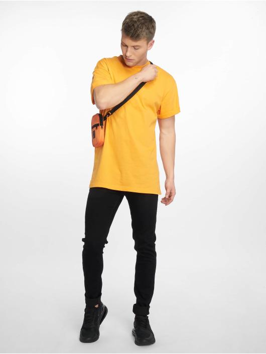Only & Sons Skinny jeans onsWarp 8822 zwart