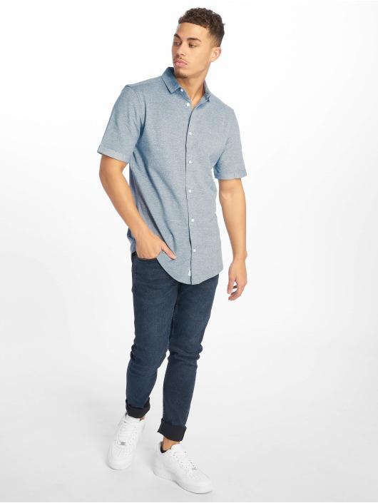 Only & Sons Skjorter onsCuton blå