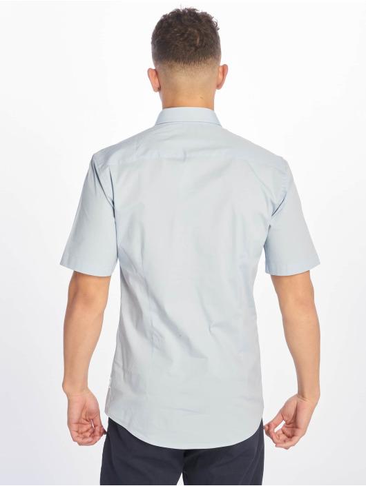 Only & Sons Skjorter onsAlfredo Noos blå