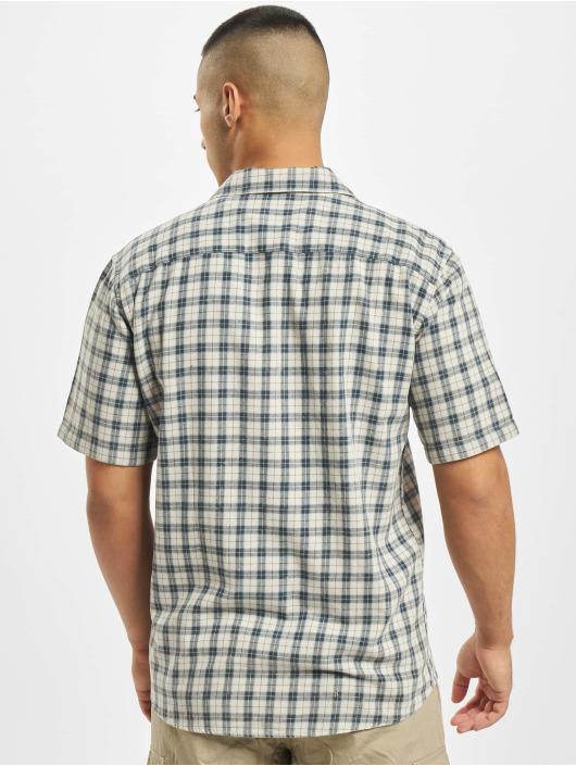 Only & Sons Skjorter onsDrew Life blå