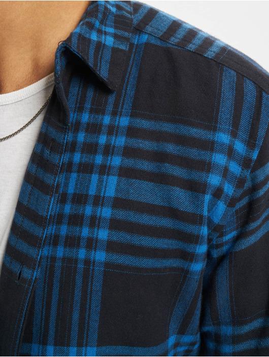 Only & Sons Skjorter Onsnate blå