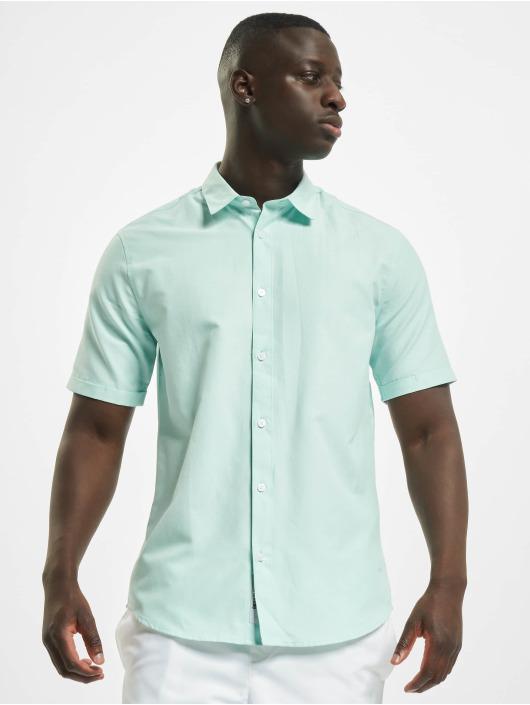 Only & Sons Skjorter onsTravis grøn