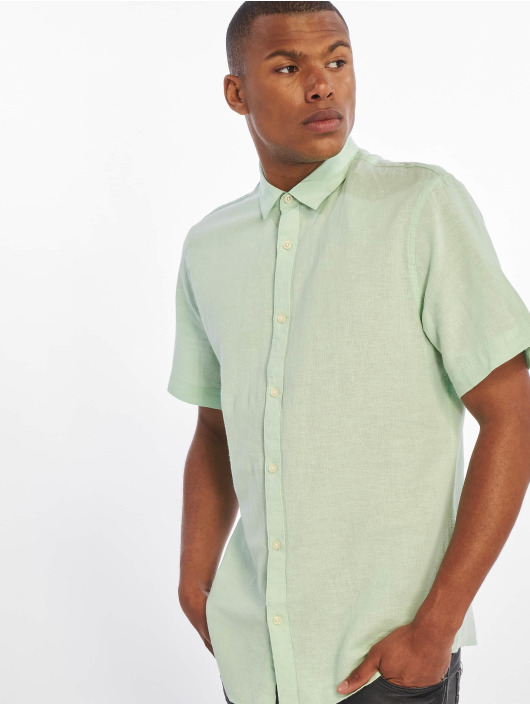 Only & Sons Skjorter onsCaiden grøn